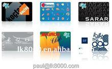 *best seller* high resolution a3 digital flatbed CD/DVD/PVC/ID/card printer