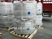 Calcium Cyanamide1-4mm