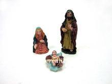 Nativity set figures 2012 factory derect sale