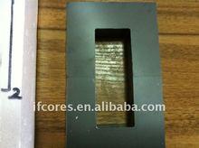 In great demand ferrite cores UF93