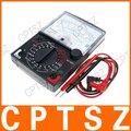 Yx360trn analógico Digital multiprobador