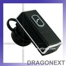 Hot Sale Cheap Good Quality New Bluedio Mono Bluetooth Headset head phone N9 Wireless