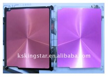 for apple ipad 2 aluminum cover