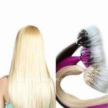 cheaper Ring-x human hair extension