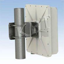 TDJ-5158EC18x2 5GHz broadband Panel Antenna for wifi/wlan/wimax
