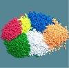 /product-gs/pet-resin-chips-bottle-grade-508180293.html