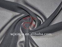 Good Quality Plain Dye P/D 100D Chiffon Fabric