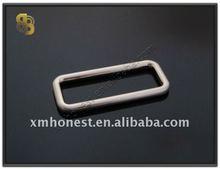 Hardware accessories for handbag