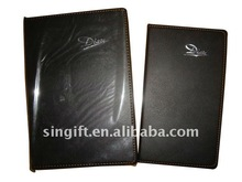 2012 hot best-selling notebook for good quality