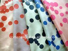 2012 fashion 100% polyester fabric