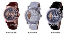mechanical watch 2012