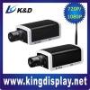 600tvl SD storage 3g home security ip camera