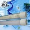 UL Approval 8 Feet LED Tube