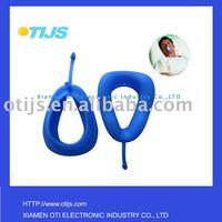 silicone oxygen mask