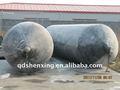 Venda rebocador grande lançamento do ar elevada - pressador navio airbag