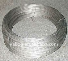 309 Stainless Steel Wire Rod