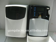 LCD Automatic Urinal drip Sanitizer Dispenser