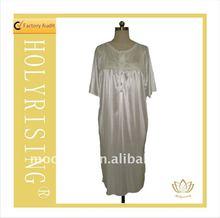 Ladies' sleepwear