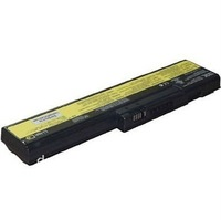 Li-on hot compatiable rechargeable notebook battery replace for THINKPAD x20series/ 02K665/02K6759 /02K6761/IB-X/L