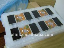 "4.3"" LCD Panel LQ043T3DX02"