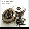 2011 new motorcycle parts clutch parts with high quality