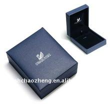 Splendid pendant packing boxes