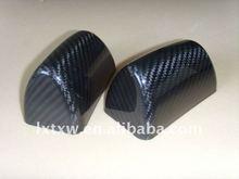 carbon fiber motorcycle part