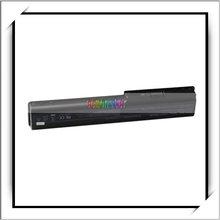 Notebook /Laptop Battery For HP PAVILION DV7 DV8 (12-Cells 14.8V 7800mAh) Black