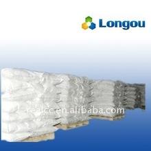 tile adhesive chemical adhesive (hpmc400s-200000s)