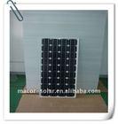 95W Solar Photovoltaic Modules MS-Mono-95W