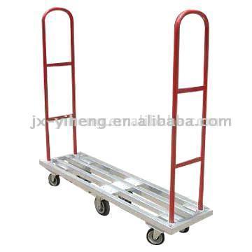 u boat cart  Aluminum_U_Boat_Cart.jpg