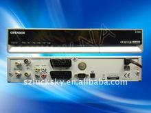openbox x 800 X820 X730 X770 receiver