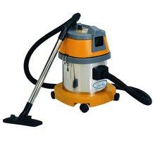 house vacuum cleaner