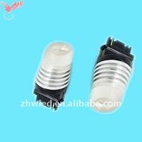 car led bulb lamp tail light 3156/3157 1.5w dc12v white