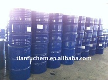 hot sale Ethyl acetate 99.9% min