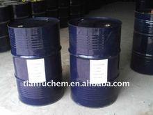 Ethyl Acetate(EA)