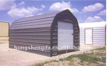 Aluminum frame carport/ car shelte/car shed