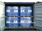 (dmso) dimethyl sulfoxide 99.8%