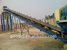 2011 GHM brand Conveyor Belt