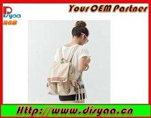 2011most fashion imitation designer handbags
