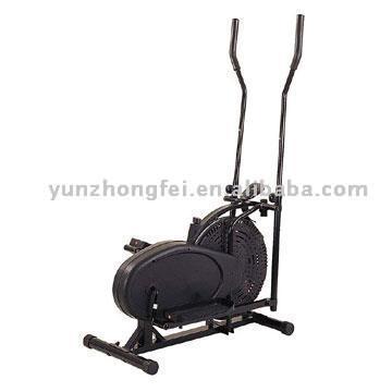 xe elliptical 150 price spirit