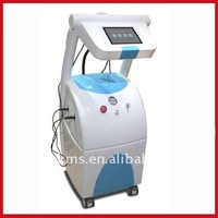 slimming beauty equipment 15 minutes operate video