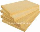 cheap softboards Low density fibreboards LDF