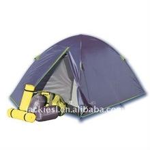 7HT-008 Advertising Beach camping gear