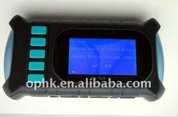 New!!! Laptop Battery Tester Testing Equipment Wholesale