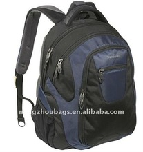 2011 New Style Heavy Duty Basketball Backpack