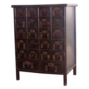 modern medicine cabinet - ShopWiki