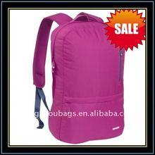 2011 New Style Name Brand Dora/Dog Backpacks