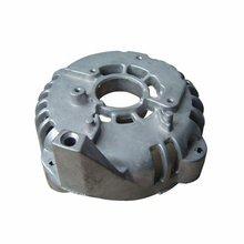 Zinc / Aluminum Die Cast