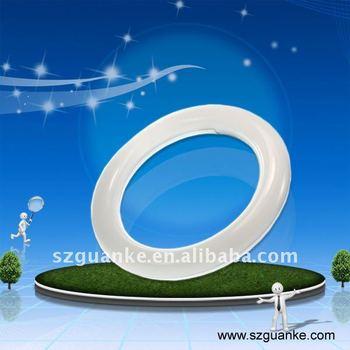 Led ring light LumenMax 3528